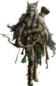 90e6b9371c16d892f168ff7c4717ba1a--female-orc-fantasy-characters
